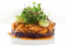 Gourmet - Spanishflavors